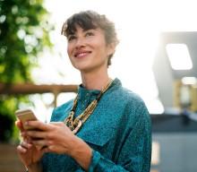 8 знака, че сте готови да започнете собствен бизнес