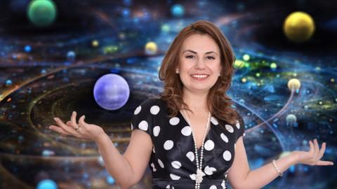 Астрологична прогноза за 31.01.2018