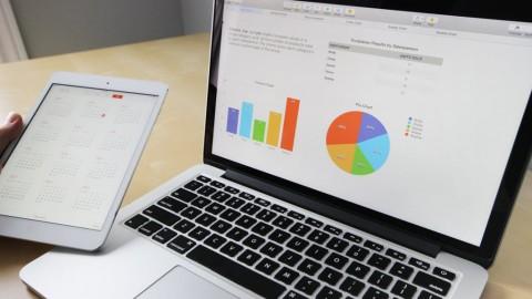Онлайн маркетинг методи за успешен бизнес