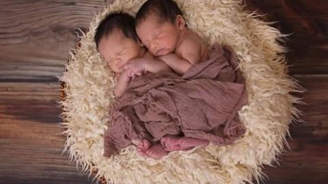 """""""Мечта за дете"""" подарява безплатен преглед на жени с репродуктивни проблеми"""
