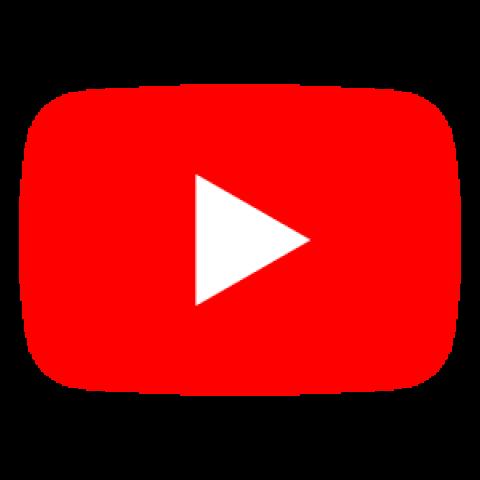 Кой канал да избереш за промотиране