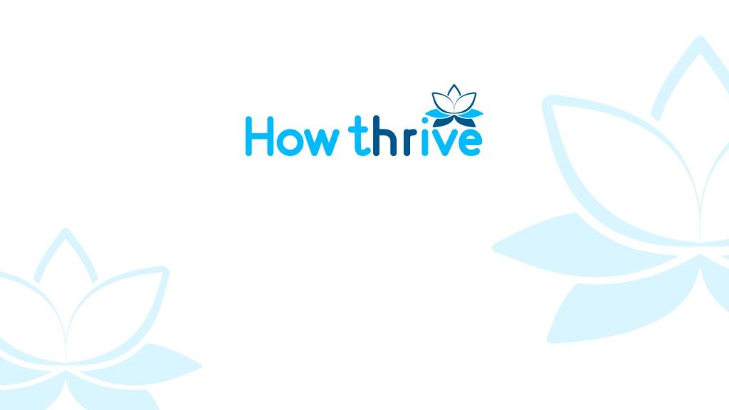 Denica_Andonova_How-thrive_Site-Banner_2560x1440px_v3
