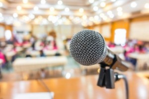 black-microphone-conference-room_1232-3128