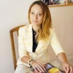Изображение на профила за Катерина Ананиева