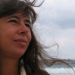 Изображение на профила за Мария Папазова