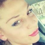 Изображение на профила за Ivelina Encheva